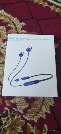 Honor sport pro Huawei