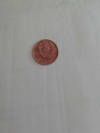 Стари Монети.           .