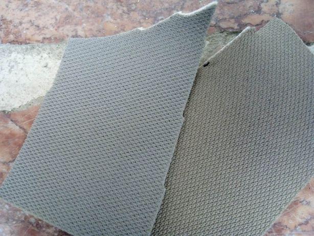 stofa pentru plafoane auto made in sua calitate superioara /tapiterie