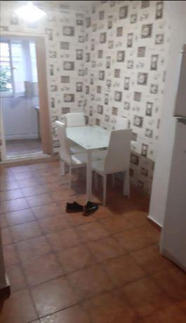 Vând Apartament 2 camere confort I sporit în stare excelentă