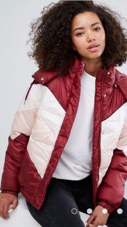 Евросток( новая брендовая одежда ) оптом для магазинов