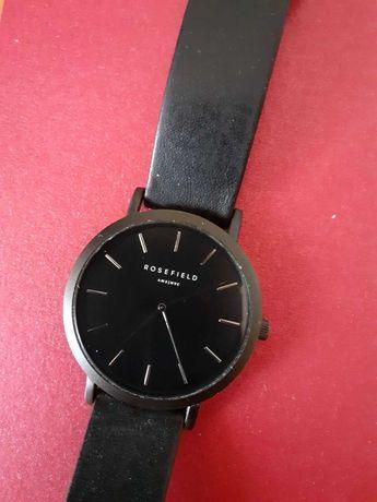Дамски часовник Rosefield