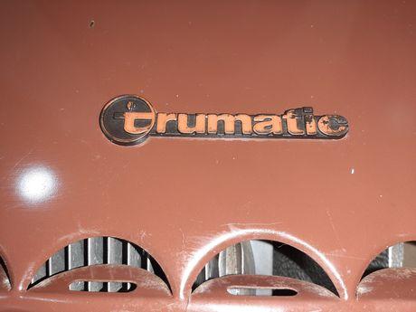 Soba rulota Trumatic S3002