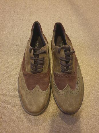 Pantofi casual xagon italia marimea 44