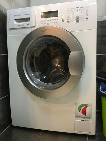 Продаю стиральную машинку Ardo