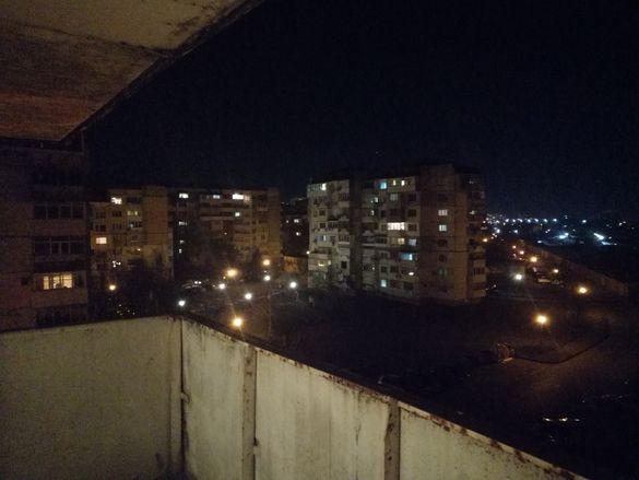2-стаен апартамент Русе Чародейка ЮГ В БЛОК 205 гр. Русе - image 21