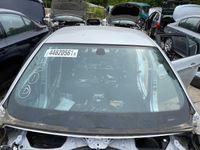 Челно стъкло - /БМВ/BMW/- е90 320d n47 177кс.
