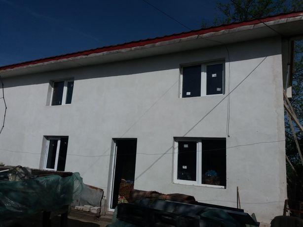 Casă de vînzare  în Comuna Nanov   Teleorman