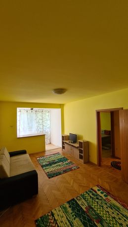 Apartament 2 camere zona Afi Cotroceni