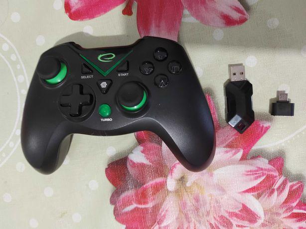 Controller (Culoare verde)