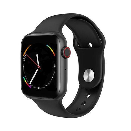 Смарт часы, Smart Watch DGA09