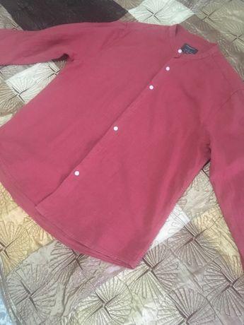 Женская одежда Лен