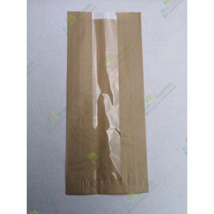 Punga cu fereastra (18x6x43cm) Suceava - imagine 1
