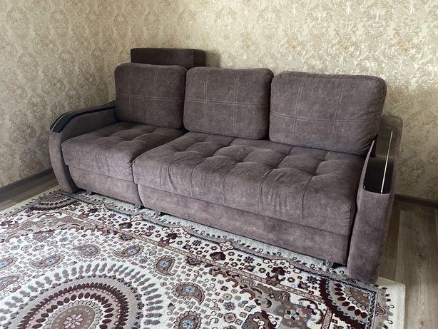 Продам диван в отл. Сост