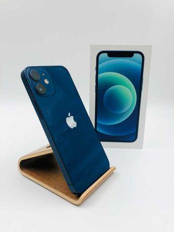 iPhone 12 mini 64гб аккум 100% Алматы «Ломбард Верный» А5405