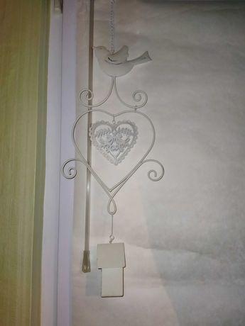 висулка за прозорец и сувенир Колизеум Рим