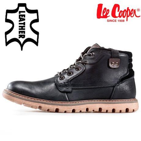 Продавам обувки Lee Cooper 44 номер