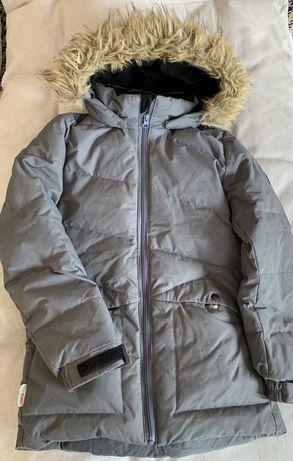 Зимняя куртка от Reima