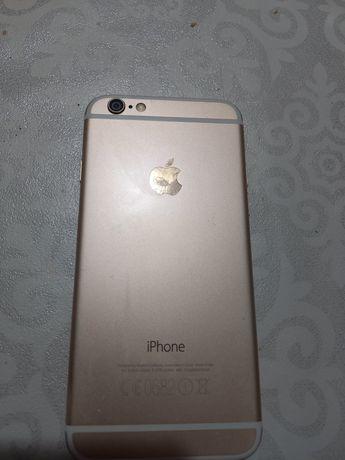 Продам айфон 6 64 гб