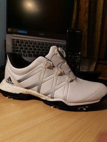 Adidasi Adidas running