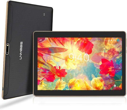 Tableta LNMBBS X109 Android - 10.1 Inch - Dual Sim - 4/64 GB. GPS. 3G