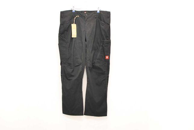 Engelbert Strauss pantalon de lucru marimea 50 sau 34 (Noi)