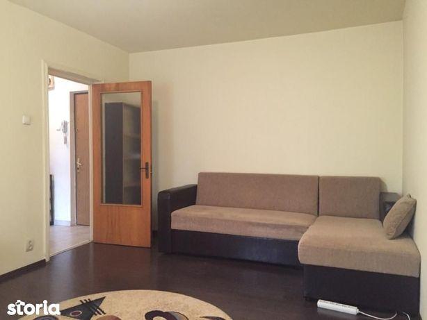 Apartament cu 3 camere, Gorjului, Militari