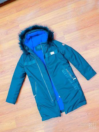 Куртка подростковая Philipp Plein 46-48 размер
