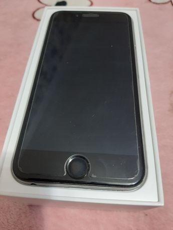 Iphone 6 16гб оригинал