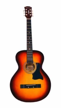 Гитара отдам дешево