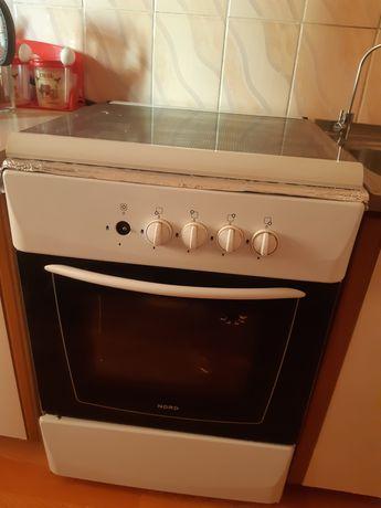 Техника для кухни газовая плита