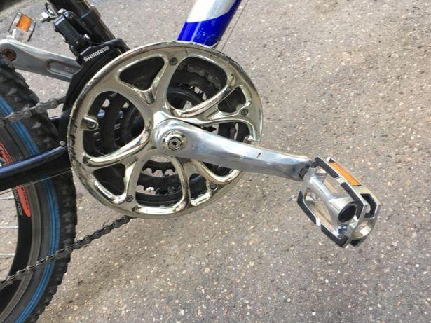 Bicicleta Matrix pt barbati