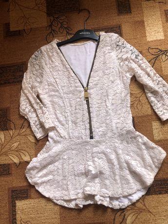 Официална блуза