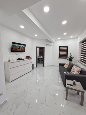 Apartament 3 camere - regim hotelier