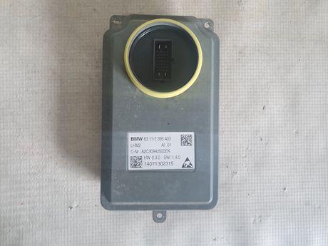 Droser modul led Bmw F30 F32 F36 F10 F01 F25 F15 F16 cod 7395403