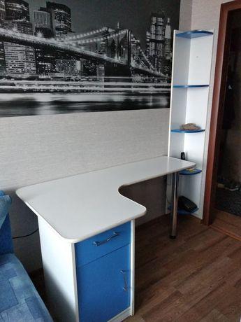 Продам срочно мебель