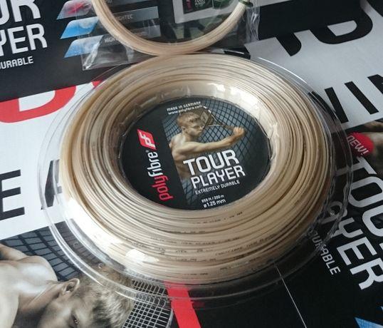 Racordaj tenis PF TOUR PLAYER