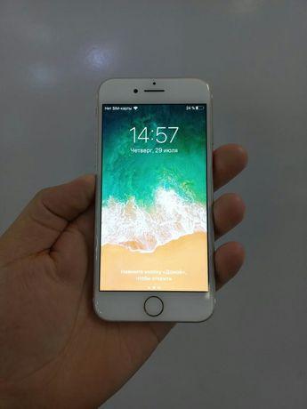Срочно продам iPhone 7
