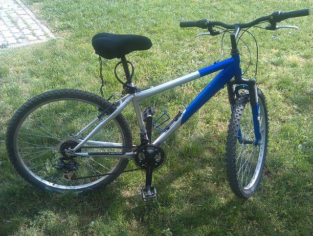 Biciclate mountain bike Lakota