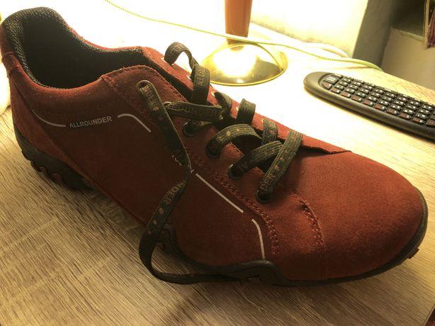 Pantofi sport 41