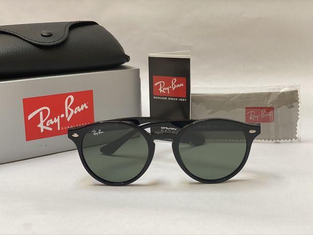 Ochelari de soare Ray Ban 2180 NOI