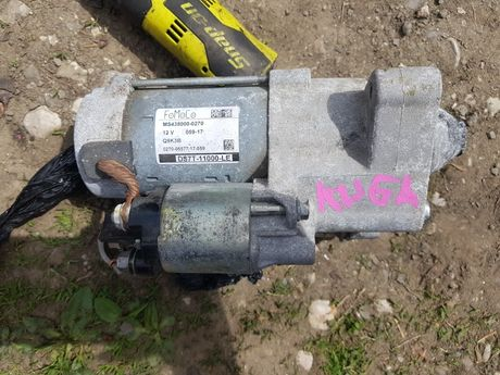 Electromotor Ford Kuga 2.0 Tdci DS7T-11000-LE
