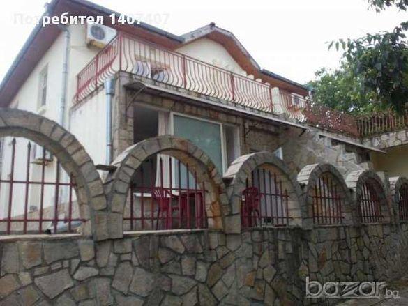 Къща за гости Обзор