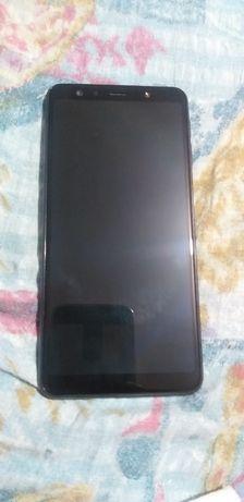 Samsung A7 750 lei Fuulbox