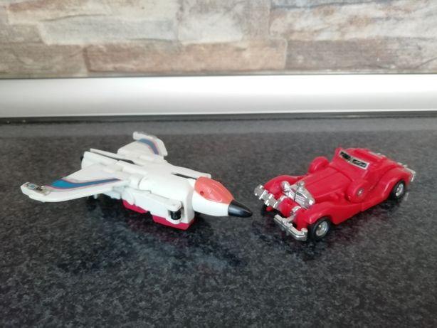 Transformers vintage - G1