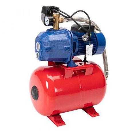Hidrofor apă auto-jet Gosia - Livrare în toată țara