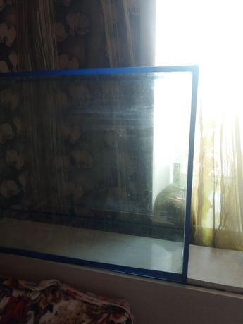 Продам аквариум на 150л