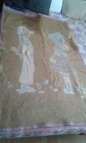 Одеяла/завивки/юргани