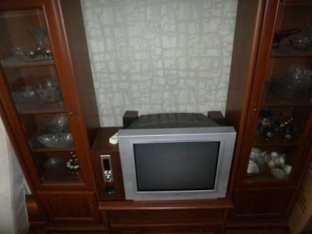 модульная мебель Карина