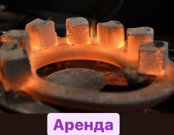 Кал'ьЯ~н~ в Аренду